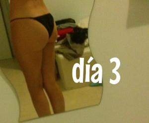 CYMERA_20140808_103924 (1)