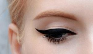 cat_eye_eyeliner