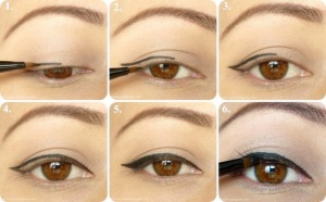como-delinear-el-ojo-estilo-gato-1-o-cat-eye-1