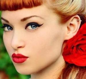 img_como_maquillarse_estilo_pin_up_22765_orig