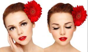 look-flor-roja-xl-668x400x80xX