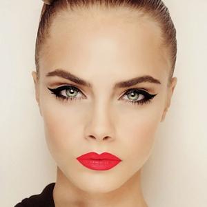 Maquillaje-de-ojos-de-gata1