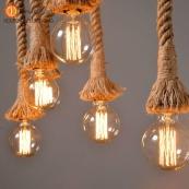 Cuerda-de-cáñamo-cosecha-colgante-de-la-lámpara-campo-Retro-mimbre-luces-colgantes-con-6-luces